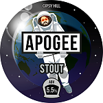 Click image for larger version.  Name:Apogee-Keg-01.png Views:100 Size:396.3 KB ID:279775