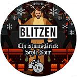 Click image for larger version.  Name:Blitzen-Round-Keg-Clip-CMYK-181119.png Views:89 Size:400.7 KB ID:279790