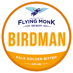 Click image for larger version.  Name:product-birdman.png Views:48 Size:188.7 KB ID:280142