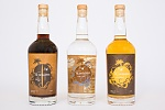 Click image for larger version.  Name:taildragger-rums.jpg Views:26 Size:89.3 KB ID:280368