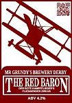 Click image for larger version.  Name:red baron jpg.jpg Views:7 Size:18.7 KB ID:280916