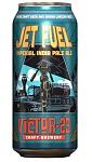 Click image for larger version.  Name:V23_16ozCan_mock-up_Jet-Fuel.jpg Views:111 Size:112.3 KB ID:275984