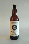 Click image for larger version.  Name:Pilot-craft-beer.jpg Views:91 Size:152.5 KB ID:276276