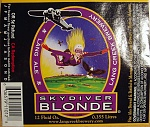 Click image for larger version.  Name:usa-lang-creek-skydiver-blonde.jpg Views:75 Size:266.6 KB ID:277022