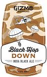 Click image for larger version.  Name:Gizmo-Beer-Labels_Black-Hop-Down-India-Black-Ale.png Views:54 Size:92.6 KB ID:277379