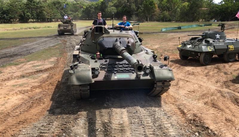 Name:  Leopard 1A5 photo 2.jpg Views: 101 Size:  201.0 KB