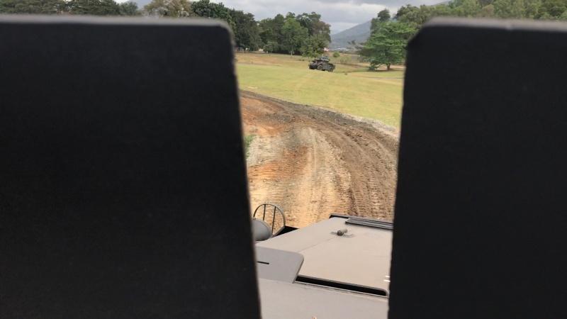 Name:  OT810 gunner view.jpg Views: 91 Size:  80.9 KB