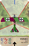 Click image for larger version.  Name:WWF Rumpler CI JastaX.png Views:161 Size:714.8 KB ID:140328