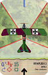 Click image for larger version.  Name:WWF Rumpler CI MFFA1.png Views:152 Size:711.3 KB ID:140463