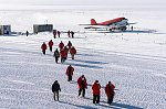 Click image for larger version.  Name:South Pole 02172021.jpg Views:75 Size:110.2 KB ID:297600