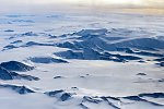Click image for larger version.  Name:Antarctica 2018-39.jpg Views:73 Size:66.3 KB ID:297604