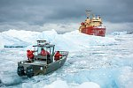 Click image for larger version.  Name:Antarctica-24.jpg Views:63 Size:69.3 KB ID:297621