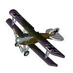 Click image for larger version.  Name:AlbD3-model.jpg Views:131 Size:59.1 KB ID:299874