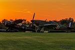 Click image for larger version.  Name:a sunset at Stow Maries.jpg Views:50 Size:124.3 KB ID:264745