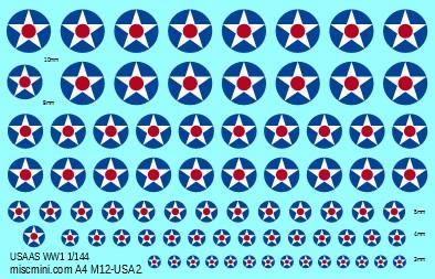 Name:  A4 M12-US2.jpg Views: 27 Size:  96.4 KB