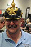 Click image for larger version.  Name:DF at Salute 2015-600.jpg Views:50 Size:73.0 KB ID:296821