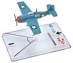 Click image for larger version.  Name:Grumman F4F-3 Wildcat (Galer).jpg Views:36 Size:57.6 KB ID:282363