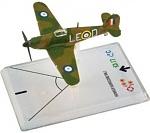 Click image for larger version.  Name:Hawker Hurricane Mk.I (Bader).jpg Views:36 Size:14.5 KB ID:282369