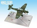 Click image for larger version.  Name:Ju.87 B-2 (Sturzkampfgeschwader 77).jpg Views:34 Size:29.7 KB ID:282402