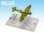 Click image for larger version.  Name:Spitfire Mk.I (Corfe).jpg Views:34 Size:27.8 KB ID:282408