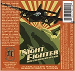 Click image for larger version.  Name:NightFighter.jpg Views:27 Size:263.8 KB ID:272468