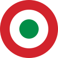 Click image for larger version.  Name:120px-Roundel_of_the_Italian_Air_Force.svg.png Views:187 Size:5.0 KB ID:90361