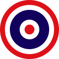 Click image for larger version.  Name:120px-Roundel_of_the_Royal_Thai_Air_Force.svg.png Views:187 Size:7.2 KB ID:90367