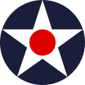 Click image for larger version.  Name:120px-USAAC_Roundel_1919-1941.svg.png Views:187 Size:5.9 KB ID:90371
