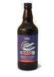 Click image for larger version.  Name:beer-bottle-transparent.jpg Views:128 Size:51.7 KB ID:204745