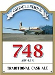 Click image for larger version.  Name:Hawker Siddeley HS 748.jpg Views:126 Size:9.0 KB ID:204954