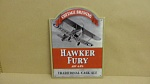 Click image for larger version.  Name:Cottage-Brewing-Hawker-Fury-Ale-beer-Pump-Clip.jpg Views:115 Size:89.8 KB ID:205075