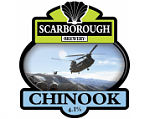 Click image for larger version.  Name:Chinook-1384083250.png Views:111 Size:30.2 KB ID:205313