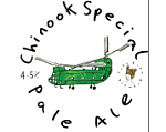 Click image for larger version.  Name:Chinook_Special-1432556423.png Views:112 Size:19.5 KB ID:205314