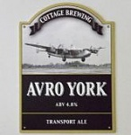 Click image for larger version.  Name:cottage-avro-york-aircraft-airplane--2110-p[ekm]165x170[ekm].jpg Views:112 Size:6.7 KB ID:205488