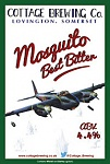 Click image for larger version.  Name:44-mosquito.jpg Views:109 Size:26.2 KB ID:205642