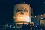 Click image for larger version.  Name:Hangar-24-Brewery-Sign.jpg Views:107 Size:53.6 KB ID:205657