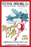 Click image for larger version.  Name:5- memphis belle.jpg Views:98 Size:31.1 KB ID:205897