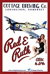 Click image for larger version.  Name:4- red - ruth.jpg Views:96 Size:28.3 KB ID:205980