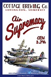 Click image for larger version.  Name:37- air supremacy.jpg Views:95 Size:27.8 KB ID:206068