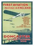 Click image for larger version.  Name:affiche-1er-spectacle-aerien-doncaster-1909.jpg Views:88 Size:72.8 KB ID:206251