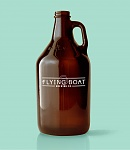Click image for larger version.  Name:Flying-Boat-Brewery-logo-design-Growler-2.jpg Views:83 Size:74.9 KB ID:206366