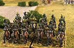 Click image for larger version.  Name:Wurrtemberg Light Cavalry.jpg Views:171 Size:112.6 KB ID:289816