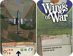 Click image for larger version.  Name:P51 MkIII_19Sqn_Lamb.jpg Views:232 Size:191.7 KB ID:224109