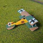 Click image for larger version.  Name:Albatros DI Jasta 2 Sept 1916 Höhne.jpg Views:136 Size:149.9 KB ID:301028