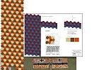 Click image for larger version.  Name:Lozenge3CamoPattern-BobP-Orange-AH.jpg Views:233 Size:70.5 KB ID:293903