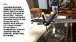 Click image for larger version.  Name:Slide11.jpg Views:184 Size:88.1 KB ID:293976