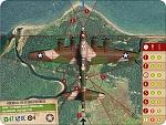 Click image for larger version.  Name:WGS-Work-B-17E-11thBGArcs.jpg Views:17 Size:284.5 KB ID:256055