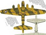 Click image for larger version.  Name:B-17E_LinesVa.jpg Views:13 Size:165.7 KB ID:256136
