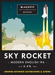 Click image for larger version.  Name:blackpit-brewery-sky-rocket-IPA-585x800.jpg Views:28 Size:37.1 KB ID:260589