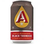 Click image for larger version.  Name:beer-black-thunder-2.jpg Views:61 Size:42.3 KB ID:278055